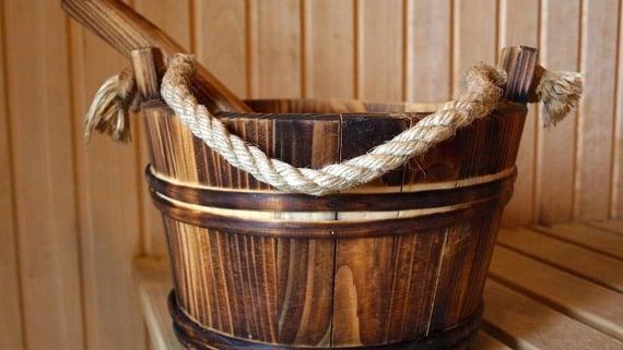 sauna e bagno turco sauna e bagno turco