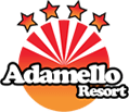 Adamello Resort